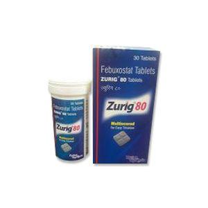 Febuxostat-Tablets-Zurig-80.jpg