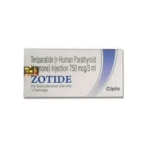 Zotide-Teriparatide-750mcg-Injection.jpg