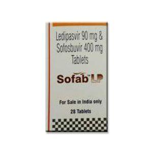 Sofab-LP-Tablets.jpg