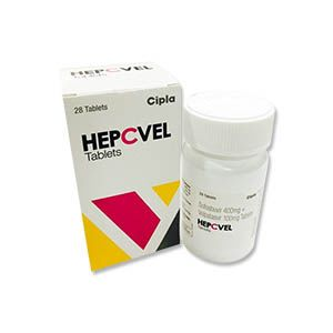 Hepcvel-Tablets.jpg