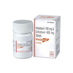 Velasof-Tablets.jpg