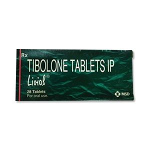 Livial-Tibolone-tablets-IP.jpg