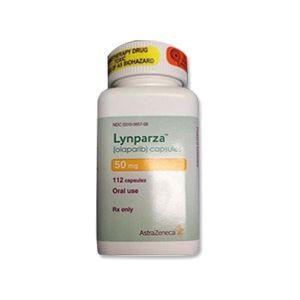 Lynparza-Olaparib-50mg-capsules.jpg