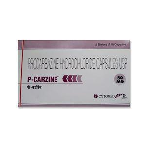 P-Carzine-Procarbazine-50mg-Capsules.jpg