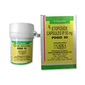 Posid-Etoposide-50mg-Capsules.jpg
