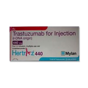 Hertraz-Trastuzumab-440mg-Injection.jpg