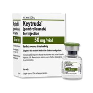 Keytruda-Pembrolizumab-50mg-Injection.jpg