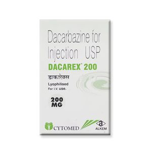 Dacarex-Dacarbazine-200-mg-Injection.jpg