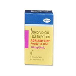 Adriamycin-Doxorubicin-10-mg-Injection.jpg