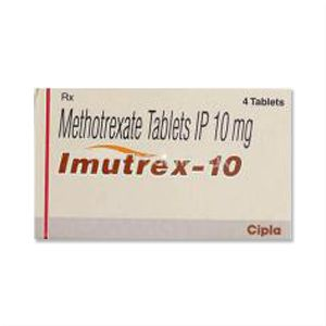 Imutrex-Methotrexate-10-mg-Tablets.jpg