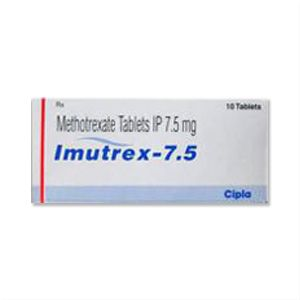 Imutrex-Methotrexate-7.5-mg-Tablets.jpg