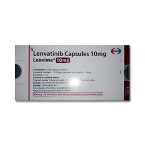 Lenvima-10-mg-Lenvatinib-Capsules.jpg