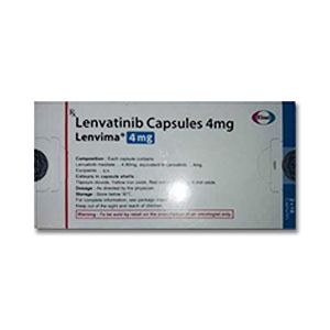 Lenvima-4-mg-Lenvatinib-Capsules.jpg