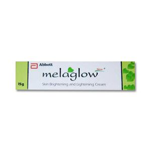 Melaglow Licorice & Niacinamide Cream