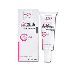 Depiwhite Advanced Cream