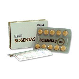 Bosentas-Bosentan-125mg-Tablets.jpg