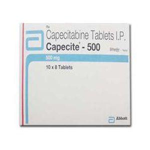 Capecite-500-mg-Capecitabine-Tablets.jpg