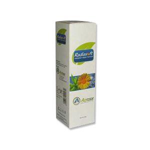 Radiasoft Cream