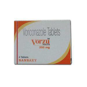 Vorzu-200mg-Voriconazole-Tablets.jpg