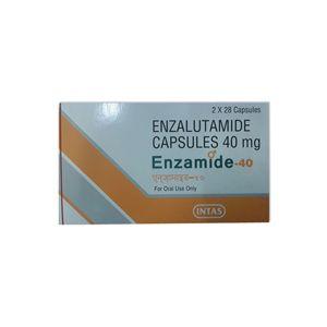 Enzamide-40-mg-Enzalutamide-Capsules.jpg