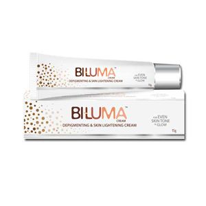 Biluma Kojic Acid Cream
