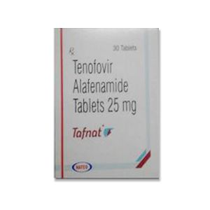 Tafnat-25mg-Tablets.jpg