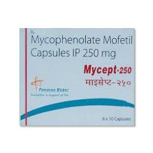 Mycept-250mg.jpg