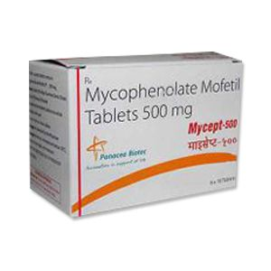 Mycept-Tablets.jpg