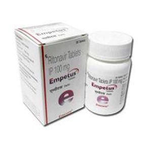 Empetus-Ritonavir-100mg-Tablets.jpg
