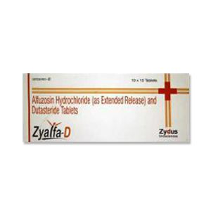 Zyalfa-D-Alfuzosin-10mg-_-Dutasteride-0.5mg-Tablets.jpg