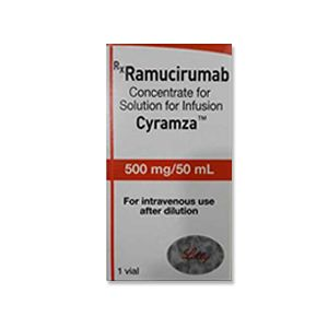 Cyramza-500mg-Ramucirumab-Injection.jpg