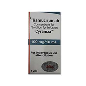 Cyramza-Ramucirumab-100mg-Injection.jpg