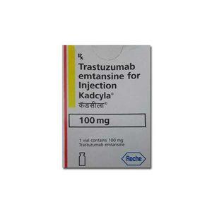 Kadcyla-100mg-Trastuzumab-Emtansine.jpg