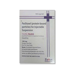 Taxonab-Paclitaxel-100mg-Injection.jpg
