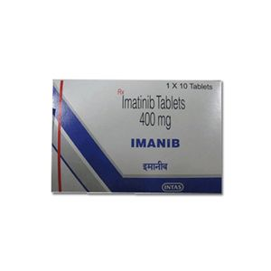Imanib-Imatinib-400mg-Tablets.jpg