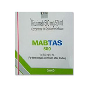 Mabtas-Rituximab-500mg-Injection.jpg