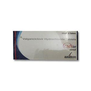 CMVee-Valganciclovir-450mg-Tablet.jpg