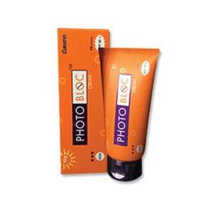 Photobloc Cream