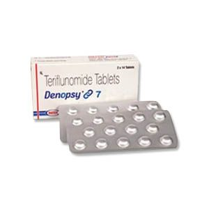 Denopsy-Teriflunomide-7mg-Tablet.jpg