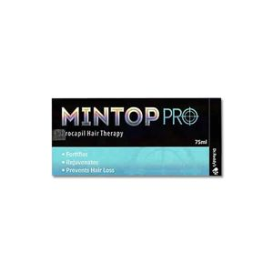 Mintop Pro Topical Solution
