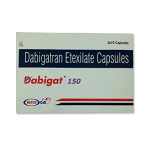 Dabigatran-150mg.jpg_products