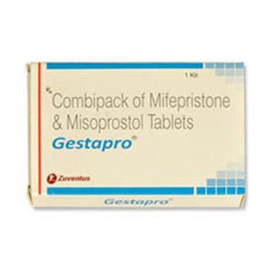 Gestapro Kit Tablet