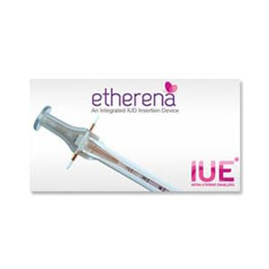 Etherena Intrauterine Enablers