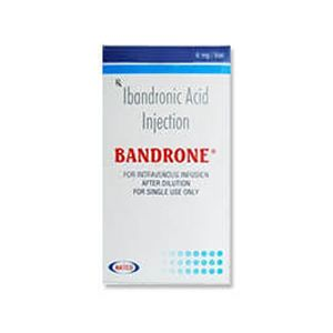 Bandrone-Ibandronic-6mg-Injection.jpg