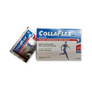Collaflex Collagen Peptides 10gm Granules
