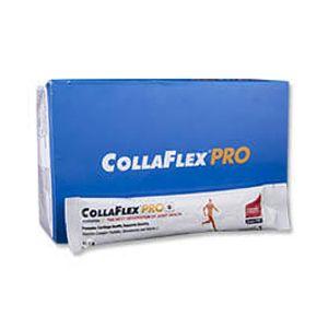 Collaflex Pro Granules