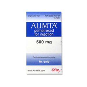 Alimta-500mg.jpg