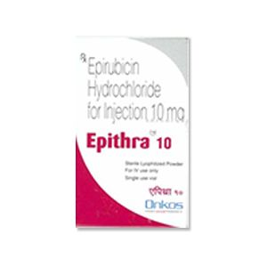Epithra-Epirubicin-10-mg-Injection.jpg