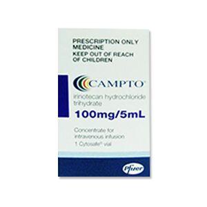 Campto--Irinotecan-100-mg-Injection.jpg