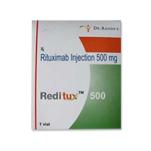 Reditux--Rituximab-500-mg-Injection.jpg